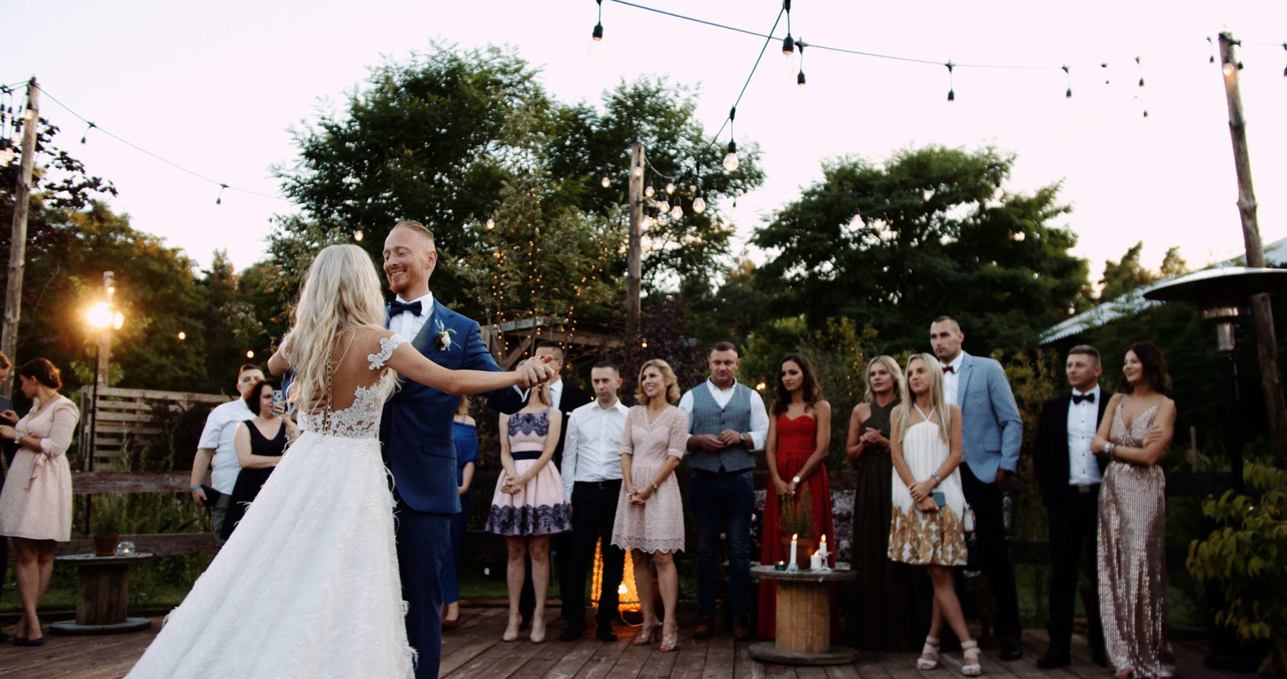 wesele w cicha 23